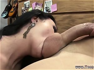Verified amateurs blow-job and public meatpipe seize xxx One ring to rule them all
