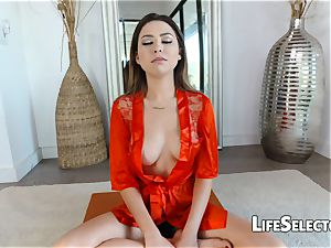 Stella Cox, Kimmy Granger and more dreamy tears up