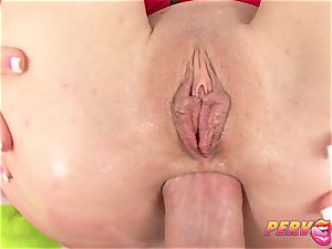 PervCity big-titted Maya Hills Has All The forms We Want