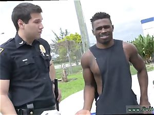 white lady unclothe pound ebony suspect taken on a raunchy ride