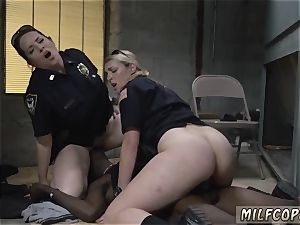 ass-fuck 3 some and amateur arse munching We ve gotten calls about this place multiple times
