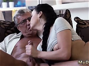 parent and playmate s daughter-in-law alone xxx What would you choose - computer or your