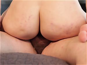 old and young porno delicious virginal girlfriend screwed